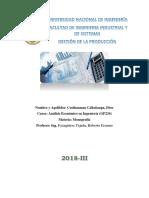 Monografias-Analisis-Economico-en-ingeniería.docx