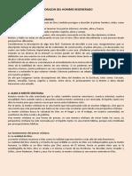 EL CORAZON DEL HOMBRE REGENERADO.docx