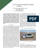 brain-driver-ias12.pdf