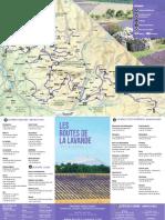 les Routes de la Lavande.pdf