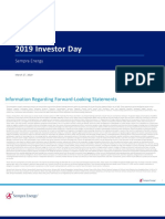 Sempra Energy 2019 Investor Day (Download).pdf