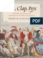 Itch, Clap, Pox Venereal Disease in the Eighteenth-Century Imagination.pdf