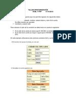 TALLER PROFUNDIZACIÓN.docx