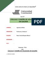 calculo-y-diseño-de-voladura-en-galeria.docx