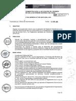 directiva_1_0.pdf
