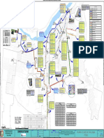 01.- PLANO CLAVE ptar-Layout1.pdf