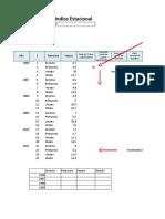 02 Calculo Indice Estacional Planteamiento 2