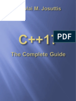 cpp17 the complete reference.pdf