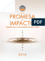 Spanish_full_report.pdf