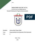 ensayo UII.docx