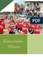educacion-fisica-4c2ba-grado_5.pdf