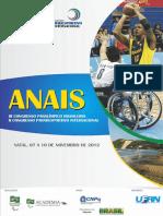 anais_cpb_2012.pdf