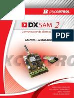 DX-SAM2.pdf