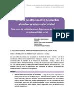 Ofrecimento_pruebas_formato.pdf