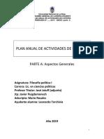 PLAN ANUAL filo política 2019.docx
