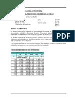 112052_memoria de Calculo Electrico de Casa Habitacion 2 Plantas