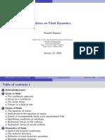 fluid-dynamics-lecture-notes.pdf