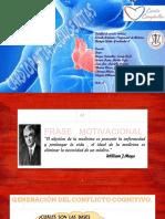 CARDIOPATIAS CONGENITAS.pdf