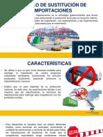 Diapositivas MODELO 2.0