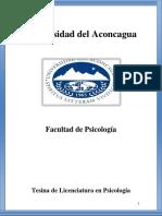tesis-3790-autismo.pdf