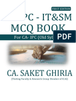 MCQ Book IT-SM-1 by saket ghiria.pdf