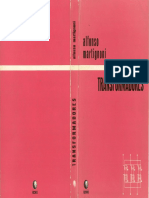 Transformadores_-_Alfonso_Martignoni[1].pdf