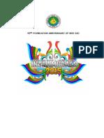 PROGRAM-INTRAMS-2015-1 (1)