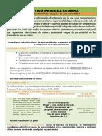 ACTIVIDAD TEMATICA SEMANA 1 (3) (2).docx