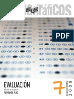 marcoele.com_descargas_evaluacion_evaluacion.pdf