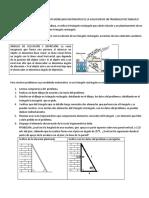 PROBLEMAS DE APLICACIOìN CUYO MODELADO MATEMATICO ES LA SOLUCION DE UN TRIANGULO RECTANGULO.docx