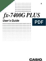 fx7400plus-chapter0.pdf