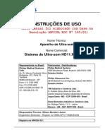 Manual Operação HD 11.PDF