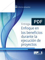 benefits-focus-during-project-execution.pdf