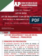 08 - Ley de Seg. y Salud en el Trab..pdf