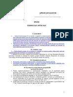 ATELIER TEHNICIAN OPTICIAN.doc