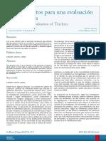 Coloma, C. (2013). Lineamientos para una evaluación de docentes.pdf