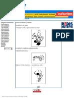 EXERCITII PENTRU LOMBARI.PDF