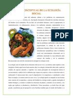 Modulos finales de Gestión ambiental.docx