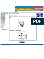 EXERCITII PENTRU FEMURALI.PDF