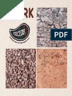 Cork Supplies Folclore Crafts 2018.pdf