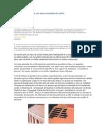 Solución constructiva con tejas prensadas de arcilla_EXPO.docx