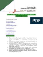 Guía General Del Curso 2019 (1)
