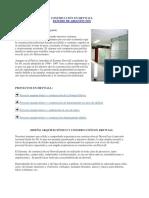 CONSTRUCCIÓN EN DRYWALL.docx