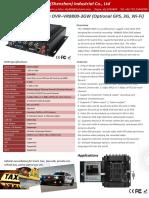 VR8800-3GW.pdf