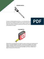 Herramientas para practicas de laboratorio industrial.docx