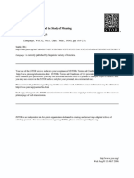 componential anlysis and the study of meaning.pdf