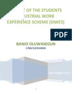 SIWES_Report_for_Building_technology_Banjo.docx
