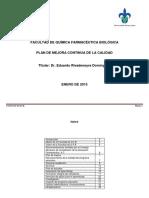 PLAN-DE-MEJORA-Q.F.B.-2015.pdf