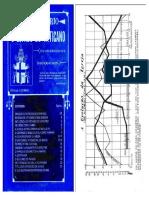 evangélico - lauro de barros campos - documentário - o estado do vaticano [MUITO BOM - completo].pdf