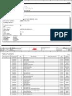 3AEJ030401-000_rev00.pdf